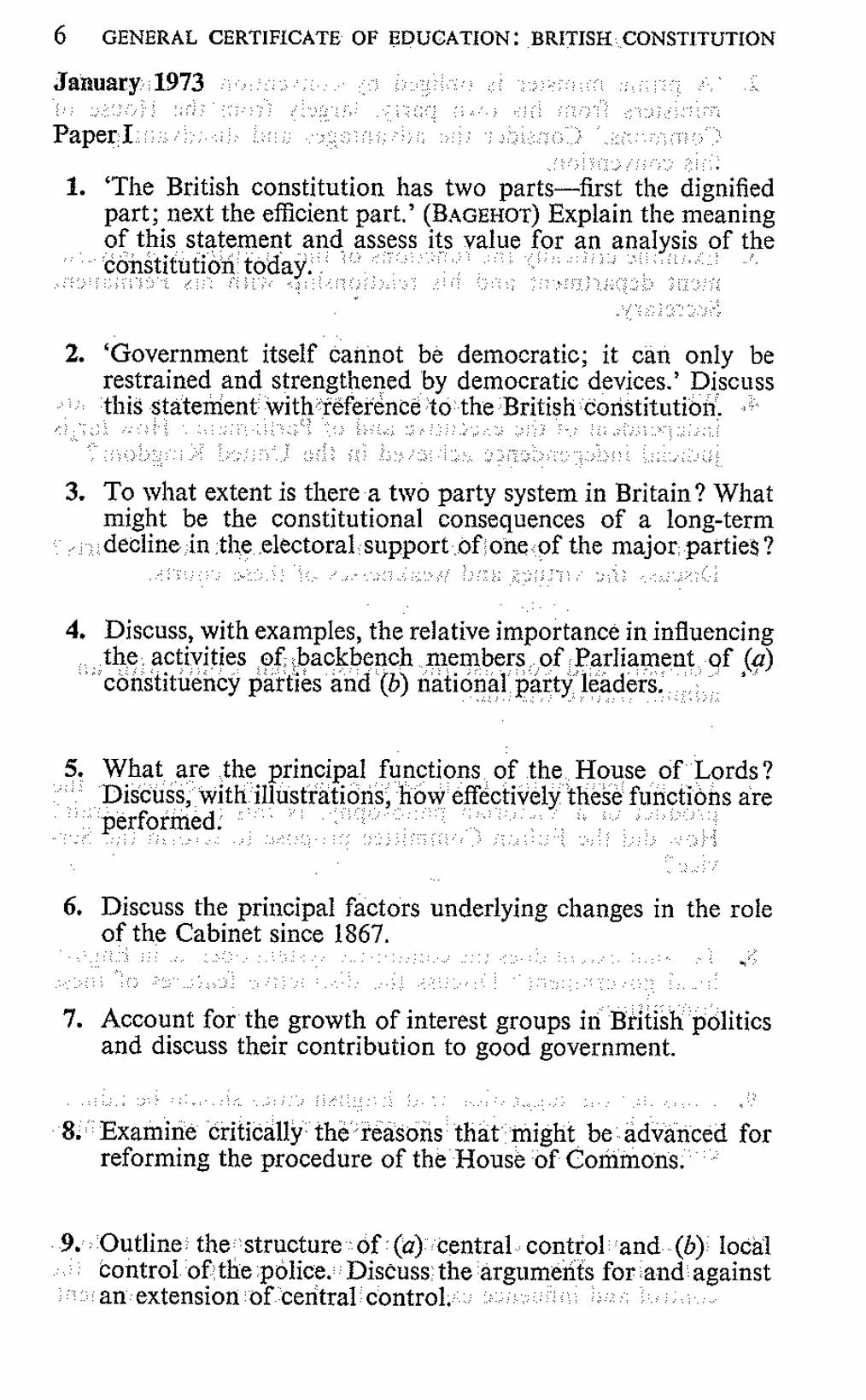 two party system essay Essay on the development of the two party system one of the most important developments in american history is the formation of the two party system since jefferson and hamilton fought for the support of the nation, american politics has been characterized by the battle between two ideologies.